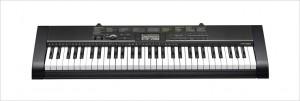 Đàn organ Casio CTK-1250