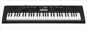 Đàn organ Casio CTK-2400