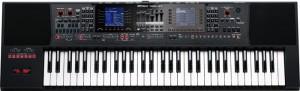 đàn organ Roland E-A7 4