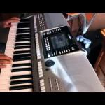 Cách chọn mua đàn Organ Yamaha