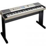 Hướng dẫn chọn mua đàn Organ tốt