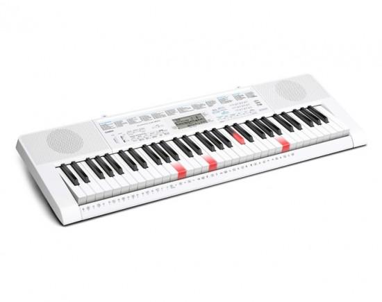 Organ Casio LK-247