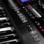 Các tính năng nổi bật của đàn Organ Roland E-A7