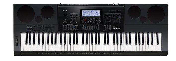 dan-organ-casio-wk7600