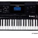 Nên mua đàn Organ Yamaha PSR – E443 hay E453 ?