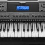 Đánh giá nhanh Organ Yamaha PSR – EW400
