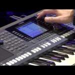 Nên mua Organ Yamaha hay Casio?