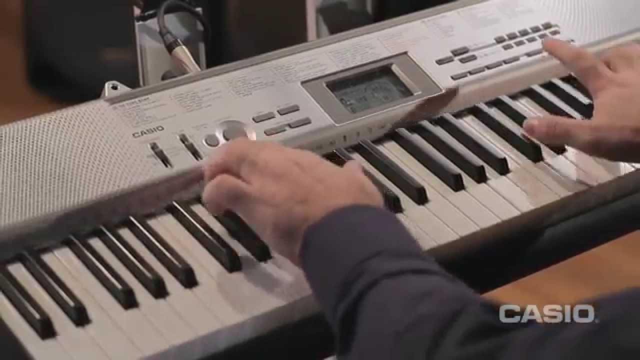 Tìm Gia sư đàn Organ tại Khánh Hòa – Nha Trang