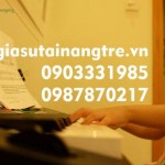 Gia sư dạy kèm đàn Organ tại quận 6