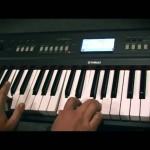 Giáo viên dạy kèm đàn Organ tại nhà