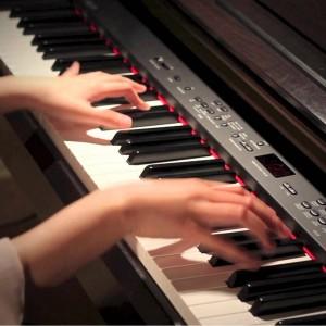 Gia sư đàn Organ quận 6