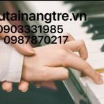 Cần giáo viên dạy đàn Organ tại nhà