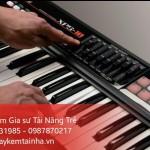 Các tính năng nổi bật của đàn Organ Roland XPS-10