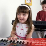 Gợi ý loại đàn Organ Casio dùng để học chất lượng nhất