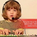 Học đàn Organ ở đâu?