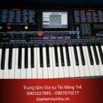 Nên chọn đàn Organ đắt tiền hay giá rẻ