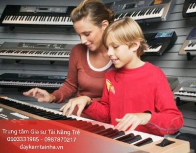 Top 5 phương pháp tự học đàn Organ hiệu quả